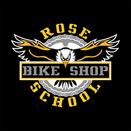 RoseSchoolBikeShop-Final.png