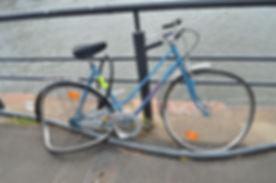 broke bike.jpg