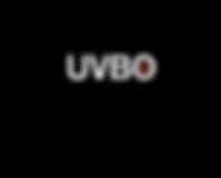 UVBO.png