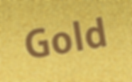 gold.png