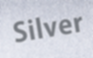 siliver.png
