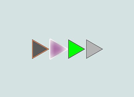 UI_Bayeeb_horizontal.png