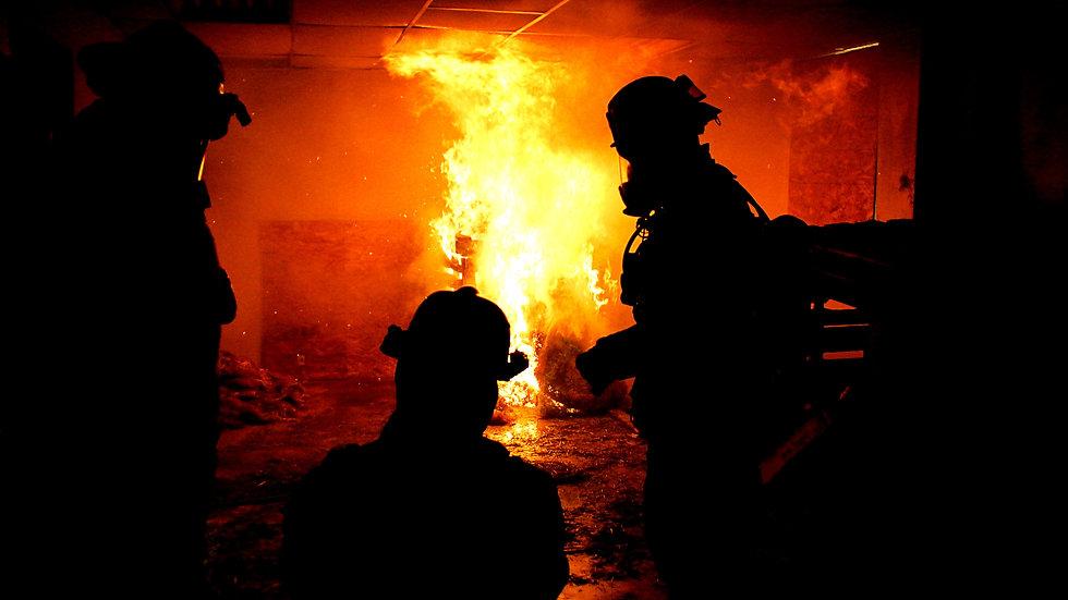 Fire 54.JPG