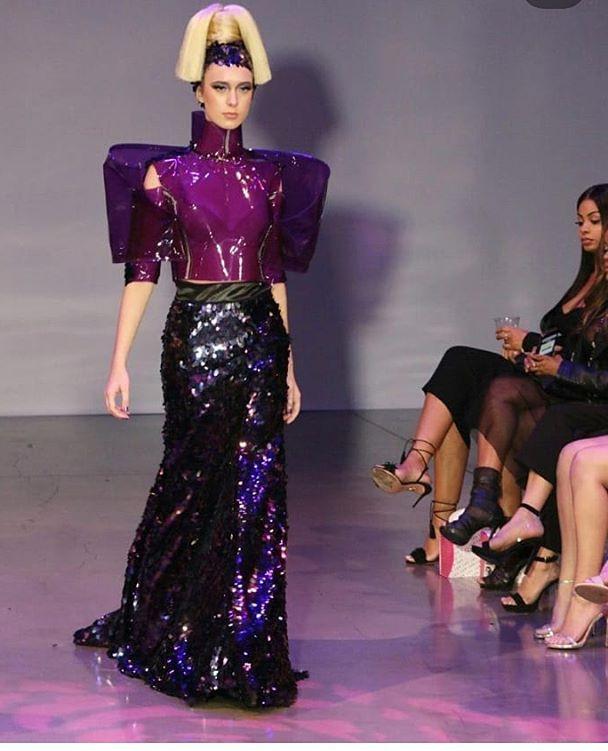 _deliseana_fashiondesigner  _LAFW Los An