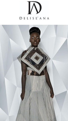 _deliseana_fashiondesigner  Lookbook_INT