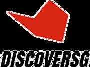 discoversg-logo_orig.png