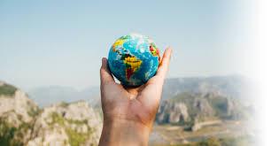 Πνευματική Νοημοσύνη - Βρίσκοντας νόημα στον Κόσμο