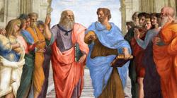2020 - 2050: Η Ιστορική Μετάβαση και ο Νέος Διαφωτισμός
