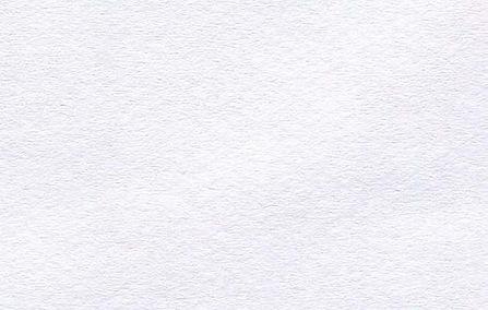 White-Textured-Background.jpg