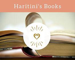 Haritini's Books