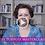 Thumbnail: Life Purpose Masterclass - Βρίσκοντας Νόημα & Σκοπό στην ζωή