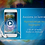 Thumbnail: Μύηση στην Συνειδητότητα της Μαρίας - Audio Course