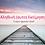 Thumbnail: Αληθινή Αυτοεκτίμηση & ΔΩΡΟ 2ωρο audio course