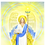 Thumbnail: Αρχάγγελος Ζοφιήλ