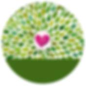 emerald circlejpg.jpg