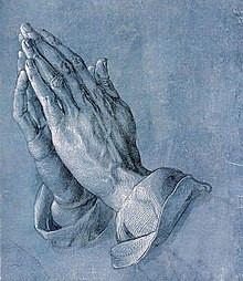 Eκπληρωμένες Προσευχές
