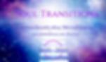 souls training 2020-21.png