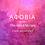 Thumbnail: Αφοβία - Πλειάδεια Μύηση & ΔΩΡΟ 2ωρο audio course