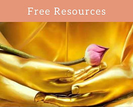 free resources haritini