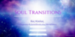 transitions header 8th 2019.png