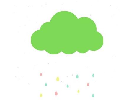 Wet Weather Links