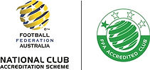 National Club Accreditation Scheme