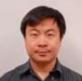 Dr. Sheng Ye