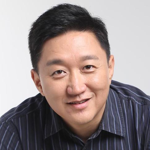 Dr. Danfeng Li