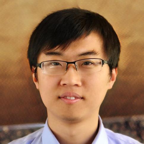 Dr. Hao Su