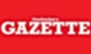 Hawkesbury Gazette Logo.png