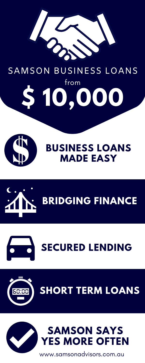 FINANCE YOUR BUSINESS (9).png