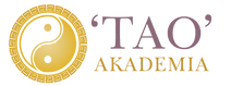logo-duze.png
