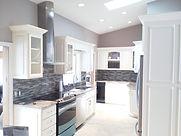 Kitchen Remdel