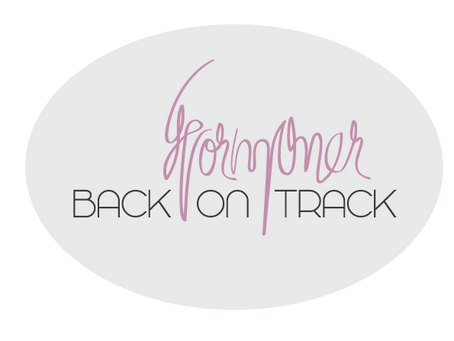 "Hormoner ""Back on Track"""