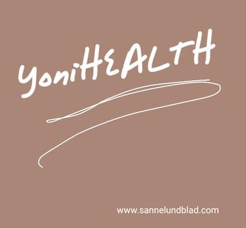 Tips till underlivshälsa