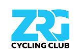 2021-06-14 - ZRG LOGO.jpg