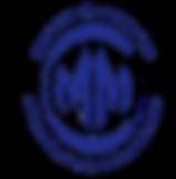 Logo Inspectoria.png
