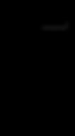 Cedar Rock Logo.png