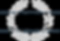ipecs-logo-35F3623475-seeklogo.com.png