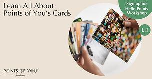 L1_B_LEARN_CARDS_LinkedIn.jpg