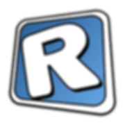 radiosnet-logo.png