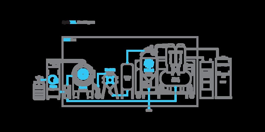 axs flow diagram web.png