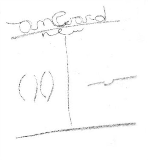 oneword-drawing_edited.jpg