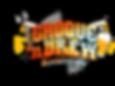 Groove'n Brew logo