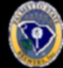 psb_logo.png