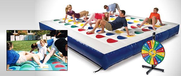 InflatableTwister.jpg