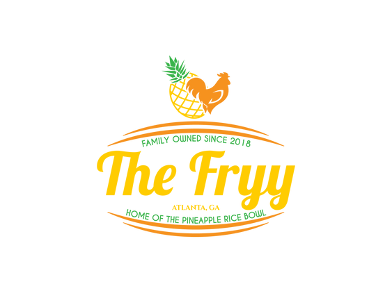 The Fryy (full color).PNG