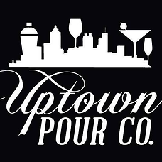 Uptown POur.png