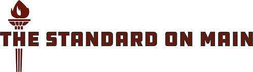 Standard on Main.jpg