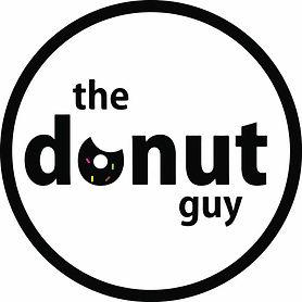 Donut Guy.jpg